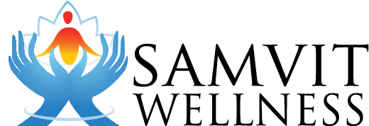 SAMVIT-logo-Final-with-name
